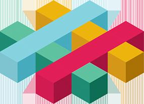 Slack Enterprise Grid
