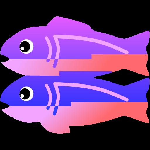 Glitch's logo