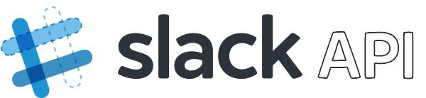Slack API