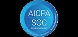 SOC 3 logo